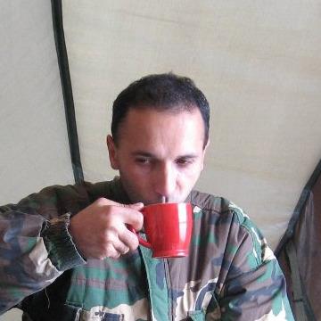 Stanislav Tabakovic, 40,