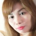Jassy, 36, Dubai, United Arab Emirates