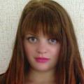 Cristina, 29, Kishinev, Moldova