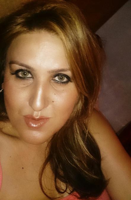 Eve, 35, Baku, Azerbaijan