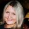 Ирина, 32, Omsk, Russian Federation