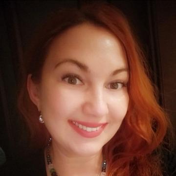 Ольга, 48, Omsk, Russian Federation