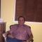 Enrique Balderrama, 63, Alhambra, United States