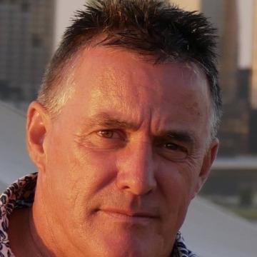 Albert Yzagurrie, 65, Richardson, United States