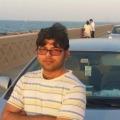 Mubashir Ul Hassan, 33, Dubai, United Arab Emirates