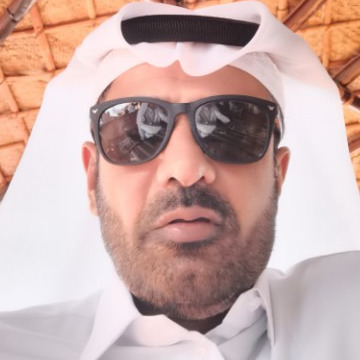 Abdulla, 36, Doha, Qatar