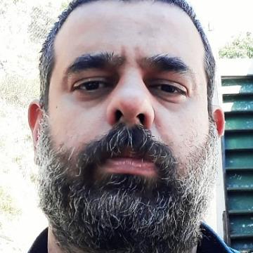caminantedelsol, 39, Nevsehir, Turkey
