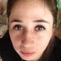 Александра, 35, Minsk, Belarus