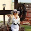Лили Египетская, 48, New York, United States