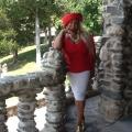 Лили Египетская, 50, New York, United States