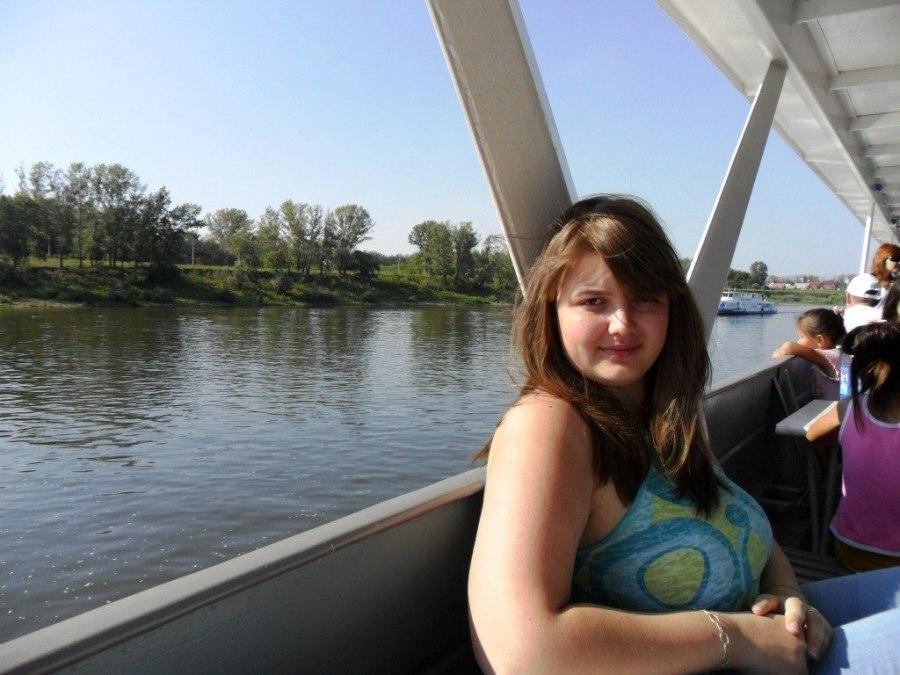 Ольга, 28, Chelyabinsk, Russian Federation