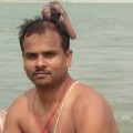Prabhat Neeraj, 33, Bhopal, India