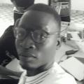 yves didier, 28, Abidjan, Cote D'Ivoire