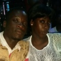 yves didier, 26, Abidjan, Cote D'Ivoire
