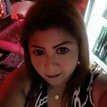 Lic, 34, Kuchinarai, Thailand