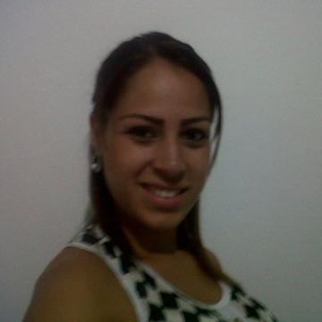 anadeleyn, 30,