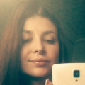 Ksuysha, 25, Poltava, Ukraine