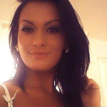 sophia, 34, Westerville, United States