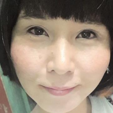 Benedicta Chandra, 36, Medan, Indonesia
