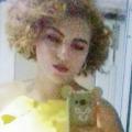 Cyrine, 26, Tunis, Tunisia