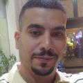 Fahad (read my profile), 31, Dhahran, Saudi Arabia