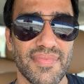 Aseel ALbalushi, 34, Dubai, United Arab Emirates