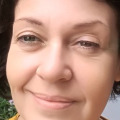 Helen, 46, Moscow, Russian Federation
