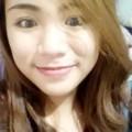 Tine, 26, Calamba, Philippines