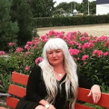 OLGA, 38, Minsk, Belarus