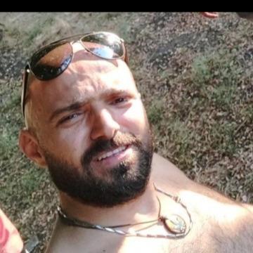 Makcimm, 34, Dnipro, Ukraine