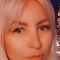 Ирина Левченко, 37, Odesa, Ukraine