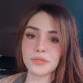 Saw San, 26, Tunis, Tunisia
