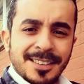 akin, 35, Istanbul, Turkey