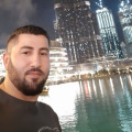 Сунат, 33, Dubai, United Arab Emirates