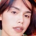 Abbyshy, 18, Ozamiz City, Philippines