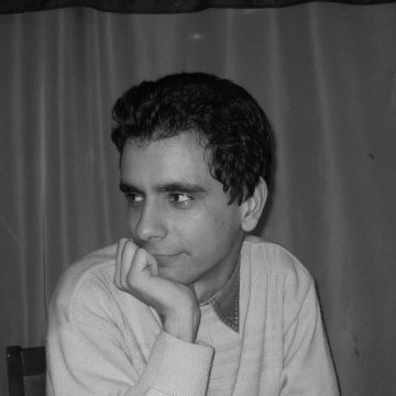 MASTROYANI, 35, Kiev, Ukraine