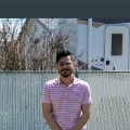 Yaz, 27, Edmonton, Canada
