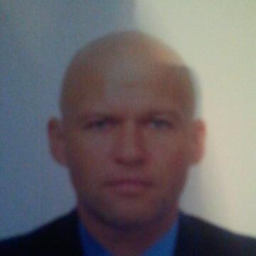 Alexey, 41, Temryuk, Russian Federation
