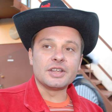 Юрий, 45, Mykolaiv, Ukraine