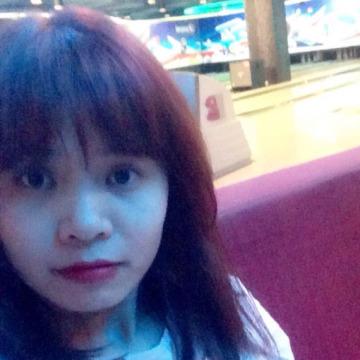 Sên Sên, 30, Da Lat, Vietnam