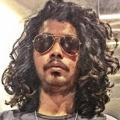 Lucifer, 30, Colombo, Sri Lanka