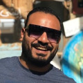 Mustafa, 33, Abu Dhabi, United Arab Emirates