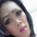 Visa, 29, Pattaya, Thailand