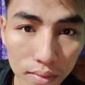 truong, 27, Quang Ngai, Vietnam