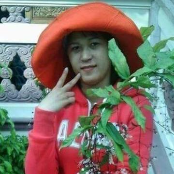 Trinh, 30, Bien Hoa, Vietnam