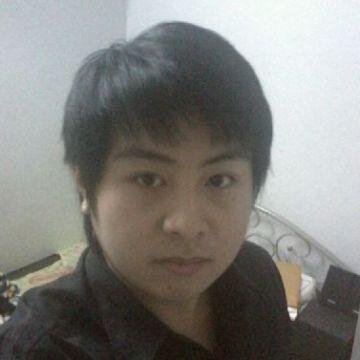 ฺBank, 34, Bang Na, Thailand