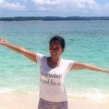 Marie Dinglasa-Bestudio, 27, Butuan City, Philippines