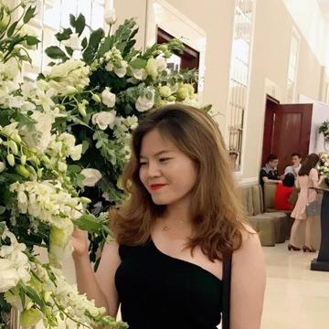 Thảo, 35, Ho Chi Minh City, Vietnam