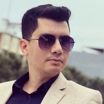 Turan, 27, Manisa, Turkey