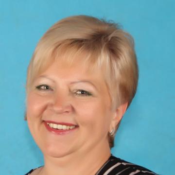 Nadiy, 60, Bishkek, Kyrgyzstan